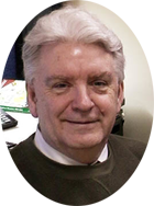 John Spaldo