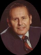 Glenn Shira, Jr.
