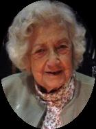 Thelma Hower