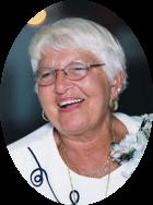 Dorothy Bologna