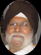Rajwant Mann