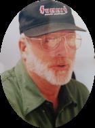 Willard Bennett