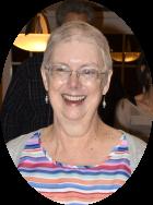 Veronica Conroy