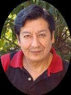Rolando Valdez Castillo