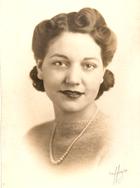 Eleanor Payne