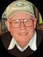 Herbert Kelley