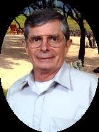 John Costello