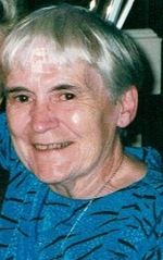 Hilda Allen
