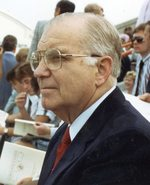 Paul Jeannin