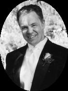 Guy Meader