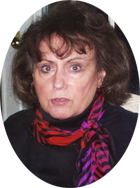 Mary Hedrick
