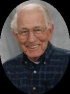 Joseph McGinnis