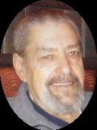 Victor Matamala