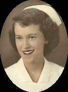Phyllis Hammond Smith