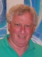 John Westcott