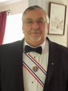 Donald Lomis