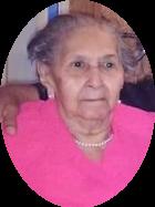 Leonor Solis