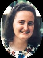 Wendy Kohn