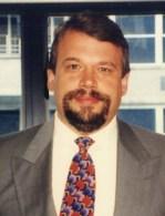 Richard Rafter