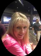 Cheryl Testerman