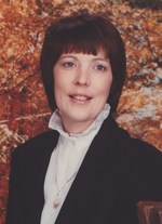 Margaret Carey