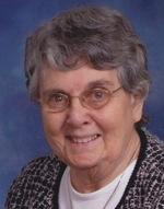 Vera Kline (Compton)