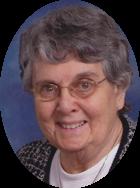 Vera Kline
