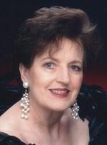 Shirley Klostermeyer