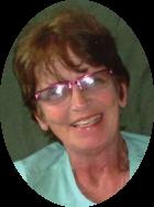 Maureen Parkin