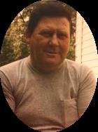 Donald Perdue