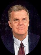 J. Steven Randolph