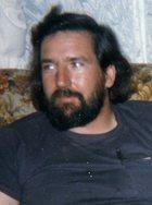 Stephen Meeks