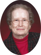 Mary Weimer