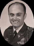 Rudolph Pataro, Jr.