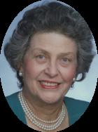 Wilma Landfried