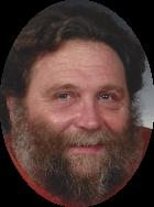Richard Proffitt