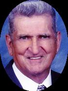 Carroll Weimer, Sr.