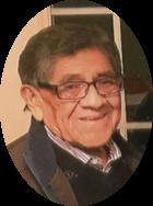 Eusebio Mera