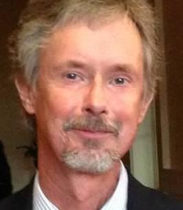 Kurt Lambrecht