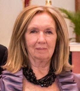 Patricia Denike
