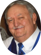 Eugene Zeizel