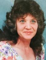 Loanie Davis