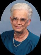 Edith Wiler