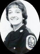 Toni Duvall