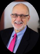 Dr. Robert Moon