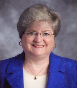 Donna Sweeney Obituary - MANASSAS, VA | Baker-Post Funeral