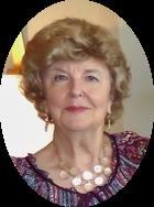 Martha Henson