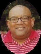 Charles Meyers, Jr.