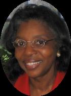 Lois Smith-Roberts