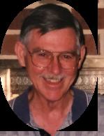 Otis Hardy, Jr.